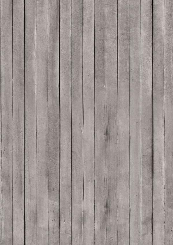 Worn Timber Board Texture In 2019 Wood Texture Seamless