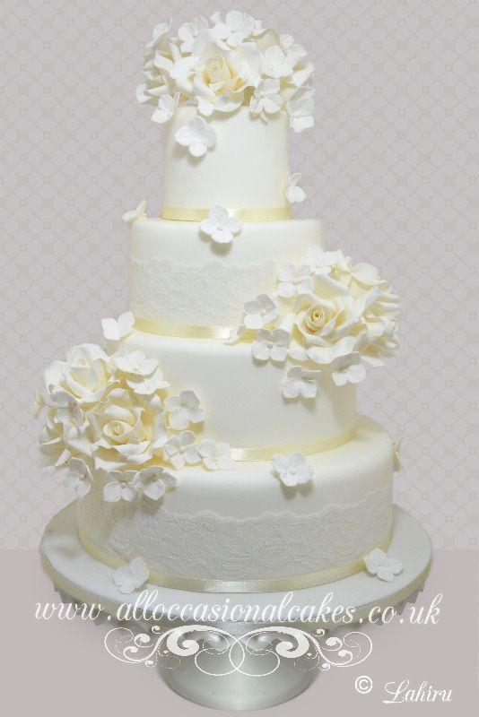 pin de angela matilde en flores de azucar   flores de azúcar, tortas
