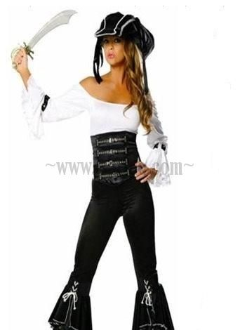 best halloween costumes adult costume black long sleeve spandex halloween for sale