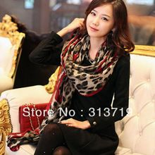 Love this scarf and only $19.99