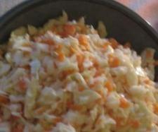Rezept  Krautsalat  von Bukowski - Rezept der Kategorie Vorspeisen/Salate