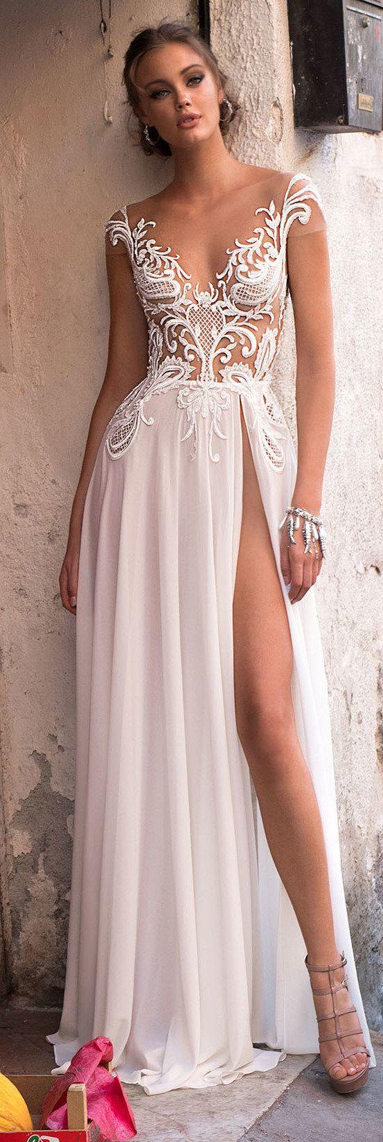 Exibir imagem de origem wedding pinterest dress collection