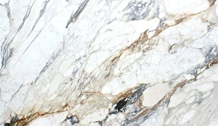 Adorable Calacatta Marble Slab Snapshots Best Of And Gold Fantasy Whole 88 Price