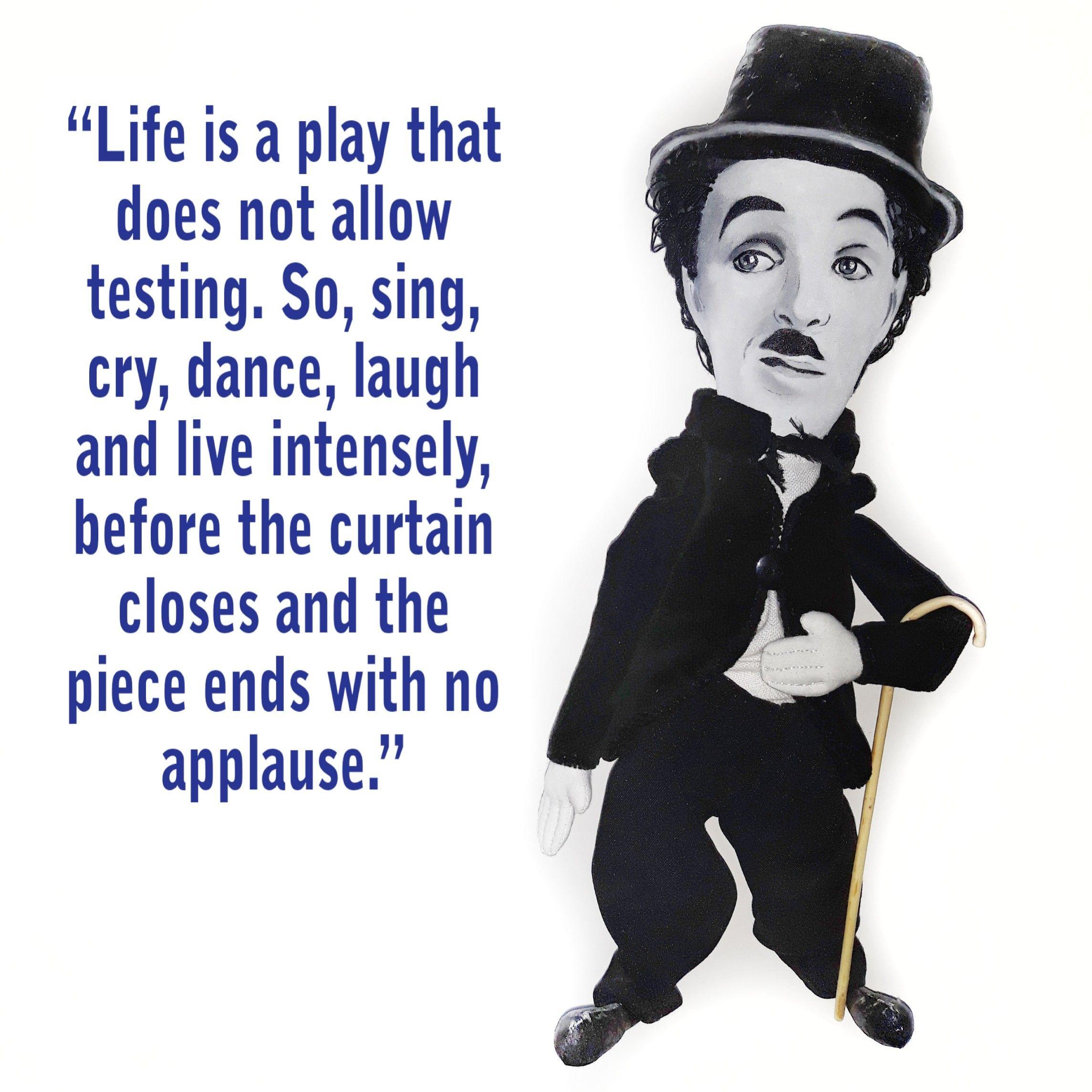 Чаплин казино играть скачать бесплатно эмуляторы игровых автоматов, скачать бесплатно игровые автоматы
