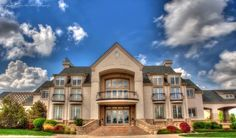 Colorado Wedding Venue- The Chateaux at Fox Meadows- Broomfield CO