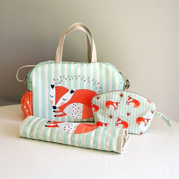 Dear Animals Sorry It Took Me So Long Tote Bag With Zip 1 5