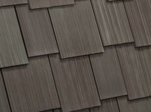 Best Multi Width Composite Shake Roof Shake Roof Shakes Roof 400 x 300