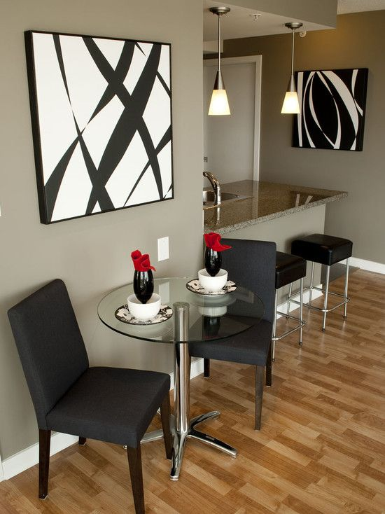 living room sherwin williams paint ideas design pictures remodel decor and ideas page 57. Black Bedroom Furniture Sets. Home Design Ideas