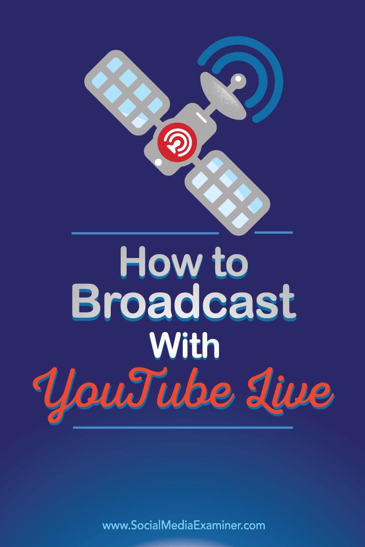 Die besten 25 youtube live ideen auf pinterest for Youtube minimalismus