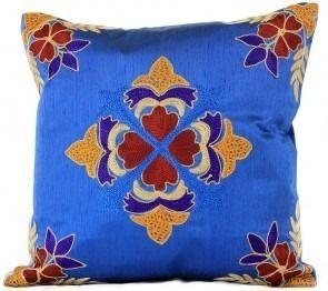 Pillow Talk Archives - Banarsi Designs Blog