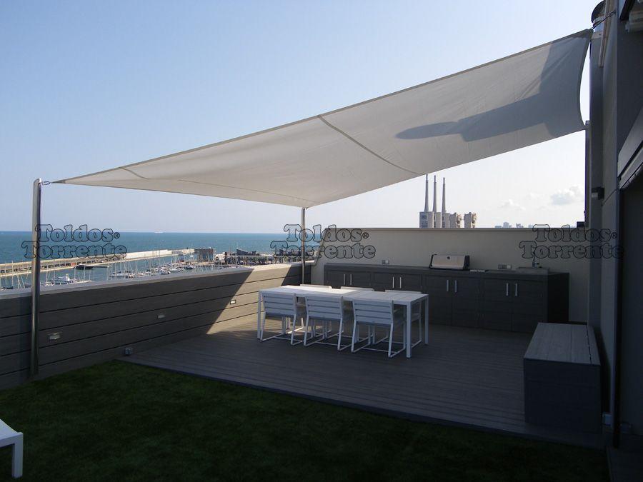 Precios de toldos para terrazas simple large size of - Precios de toldos para terrazas ...