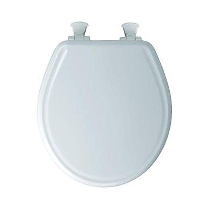 The 10 Best Resources For Best Heated Toilet Seat Heated Toilet