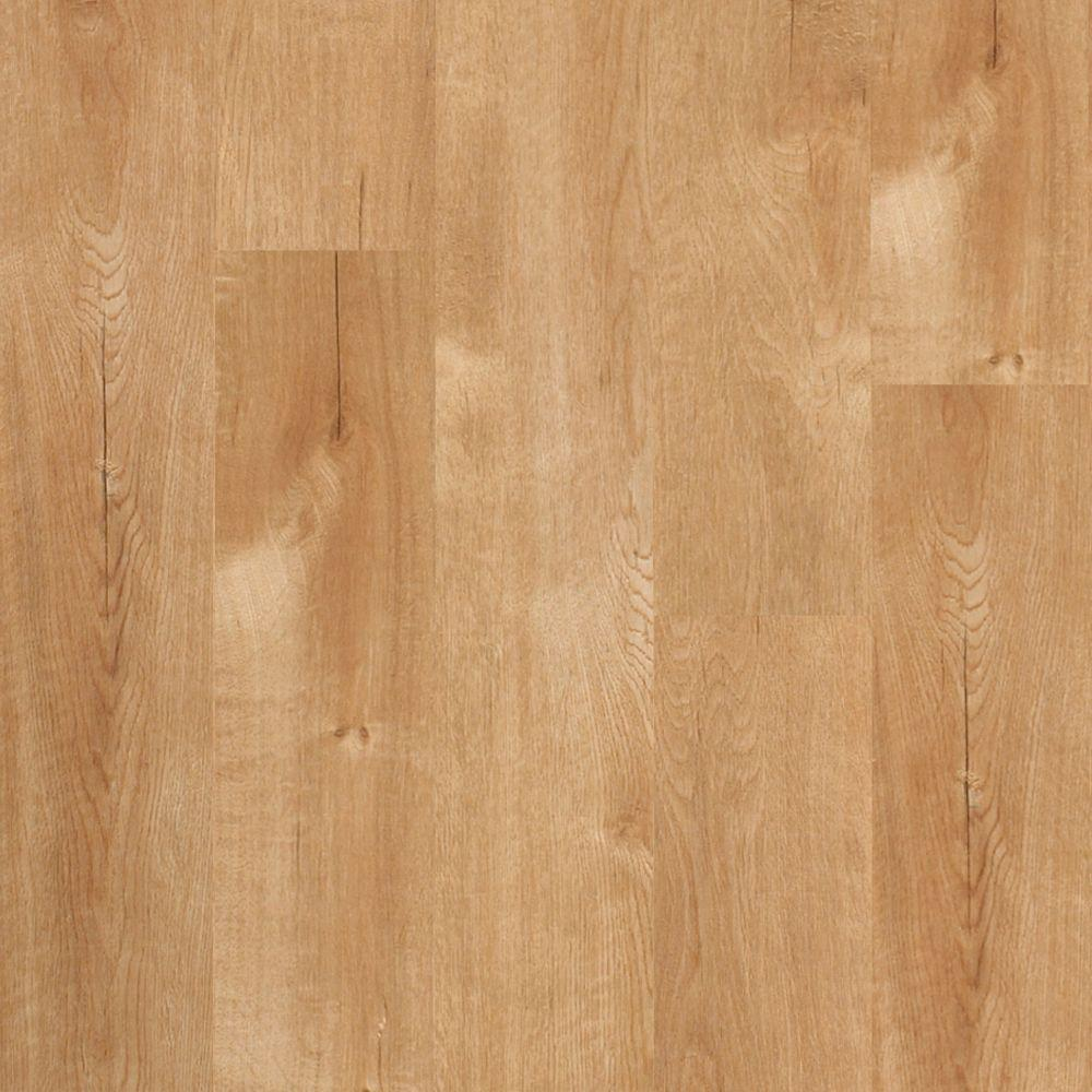 Shaw New Bay Beach 6 in. x 48 in. Resilient Vinyl Plank
