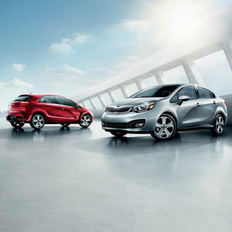 Kia Dealers in Albuquerque Reveal Tips to Keep Car Running
