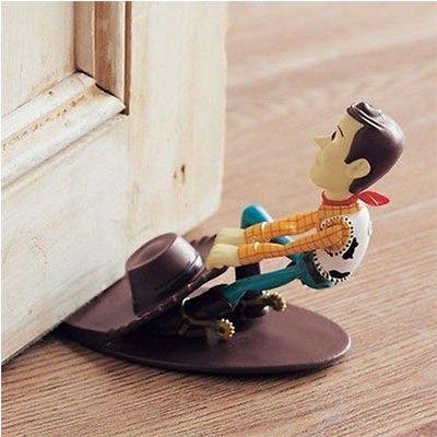 En İlginç Ev Eşyaları-30 Harika Örnek #homedécoraccessories