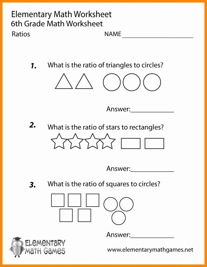 6th Grade Probability Worksheets 6th Grade Worksheets Printable Math Worksheets Math Worksheets