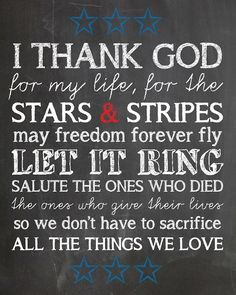 4Th Of July Quotes 4Thofjulyquotespictures 236×295  Christian Stuff