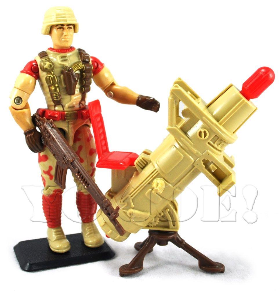 80 Toy Action Figure Shelves - 9780b4115b42495e38652f3844738469_Fantastic 80 Toy Action Figure Shelves - 9780b4115b42495e38652f3844738469  Graphic_24653.jpg