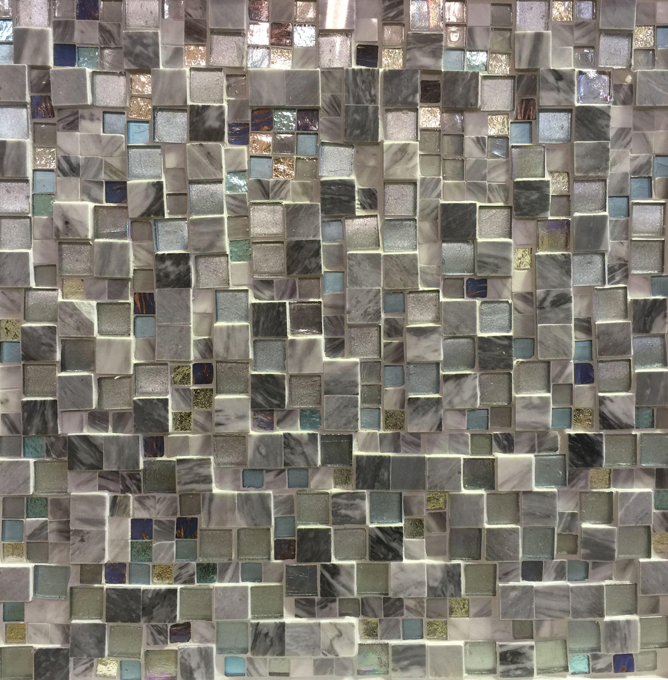 perini tiles sicis structura litic sicis pinterest ceilings