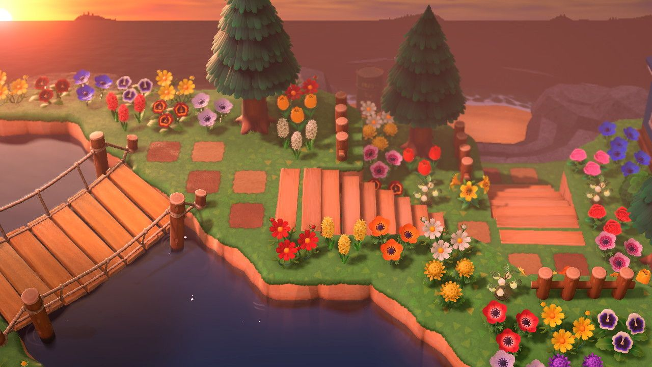 Itsa Me Nene On Twitter In 2020 Animal Crossing Animal Crossing Redd Animal Crossing Guide