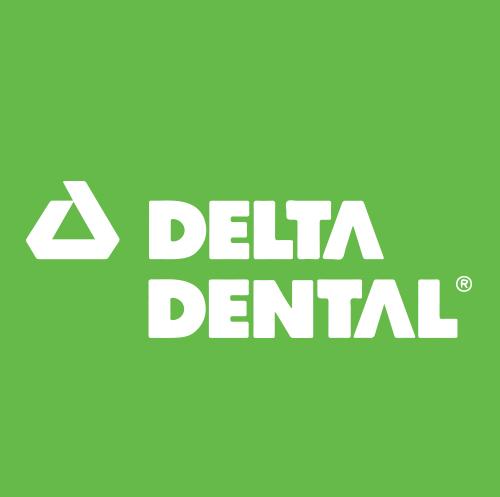 The Complete Guideline On Delta Dental Insurance Card Dental