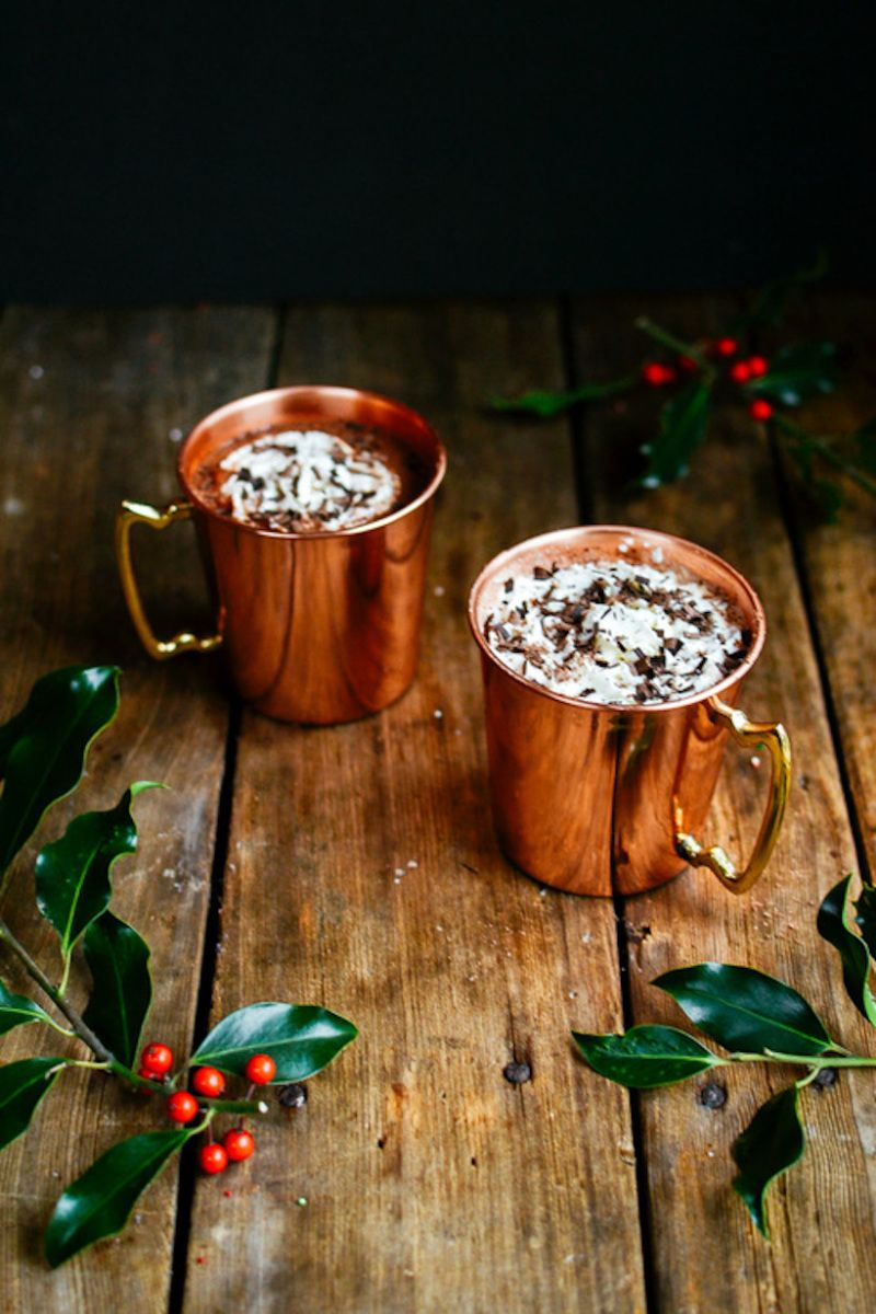 ᴡɪɴᴛᴇʀ sᴏʟsᴛɪᴄᴇ ᴡɪɴᴛᴇʀ sᴏʟsᴛɪᴄᴇ Hot chocolate, Hot
