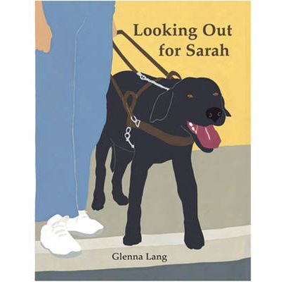 In this story of friendship, loyalty, and trust, Sarah and
