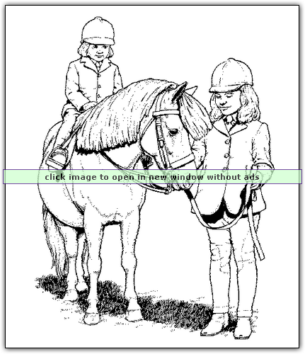 Horse Coloring Pages At Coloringbookfun Com Print And Enjoy Horse Coloring Books Horse Coloring Pages Horse Coloring