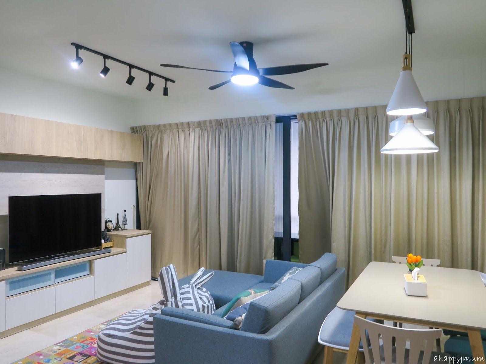 Schlafzimmer Deckenventilatoren Mit Beleuchtung   Schlafzimmer