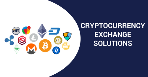 best CRYPTOCURRENCY EXCHANGE in india   Best ...