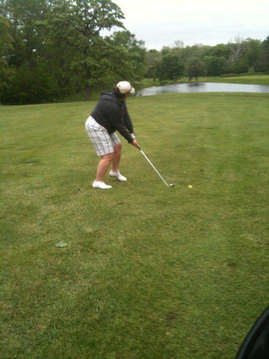 30+ Bent oak golf course oak grove missouri viral