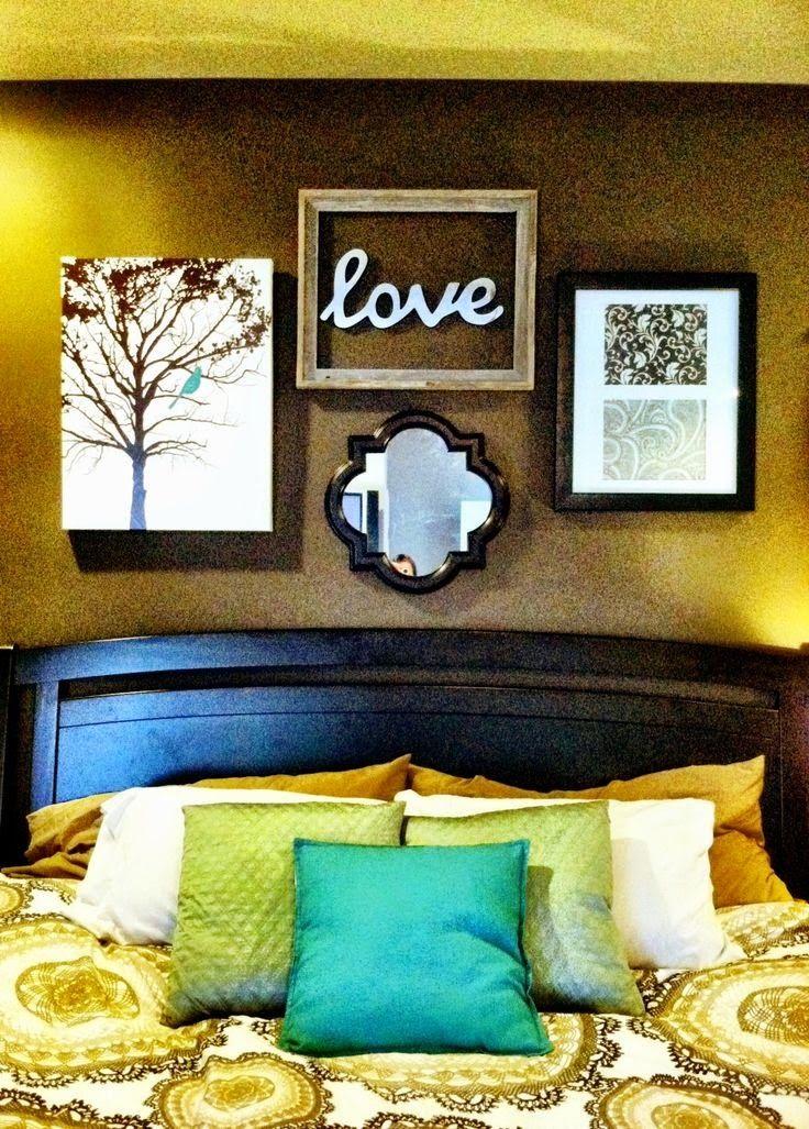Idees Diakosmhshs Kai Anakainishs Toy Ypnodwmatioy Sas Toftiaxa Gr Bedroom Decor Home Bedroom Apartment Decor