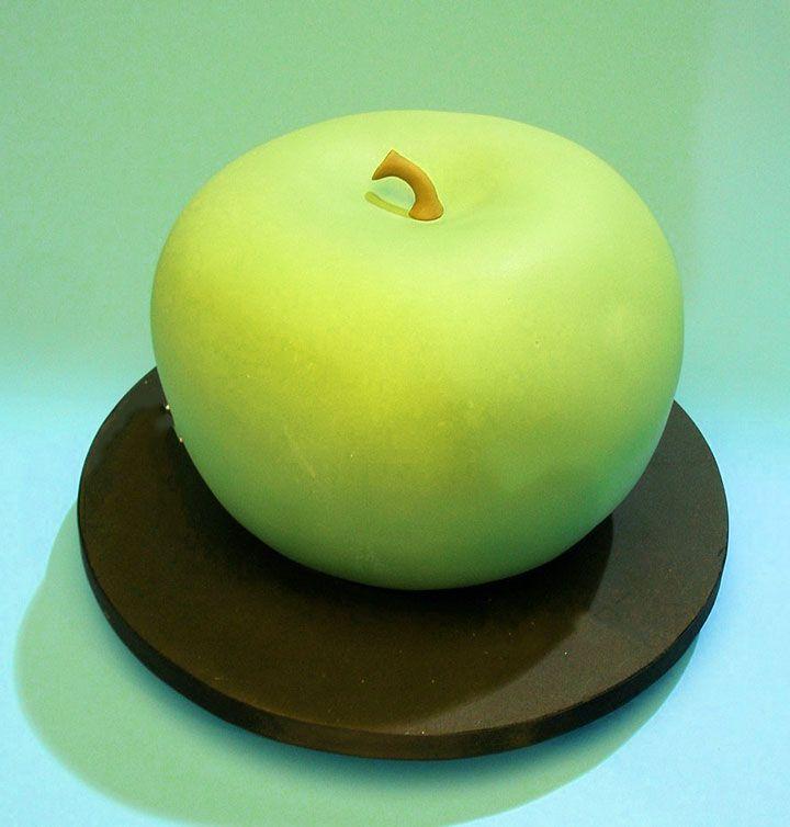 торт яблоко картинки коптильня даче или