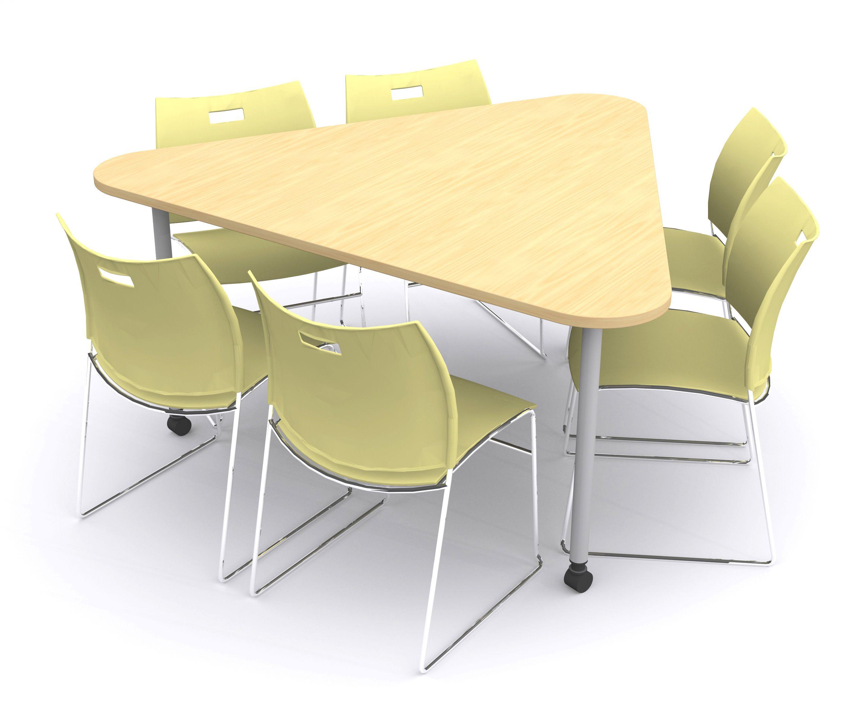 Plectrum Table Www Broadstock Co Uk Clroom Furniture