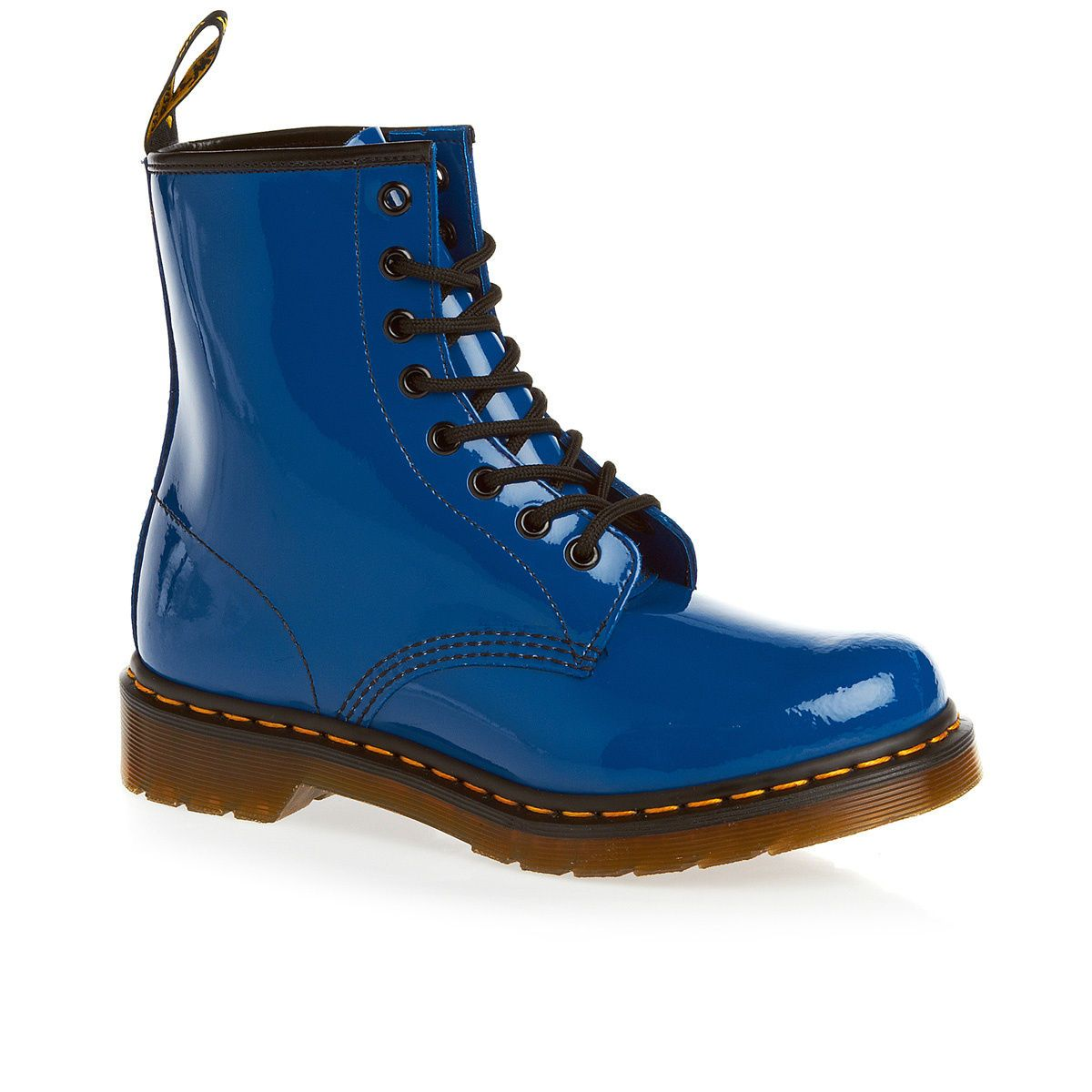 1460 dr martens shoes boots pinterest doc martens. Black Bedroom Furniture Sets. Home Design Ideas