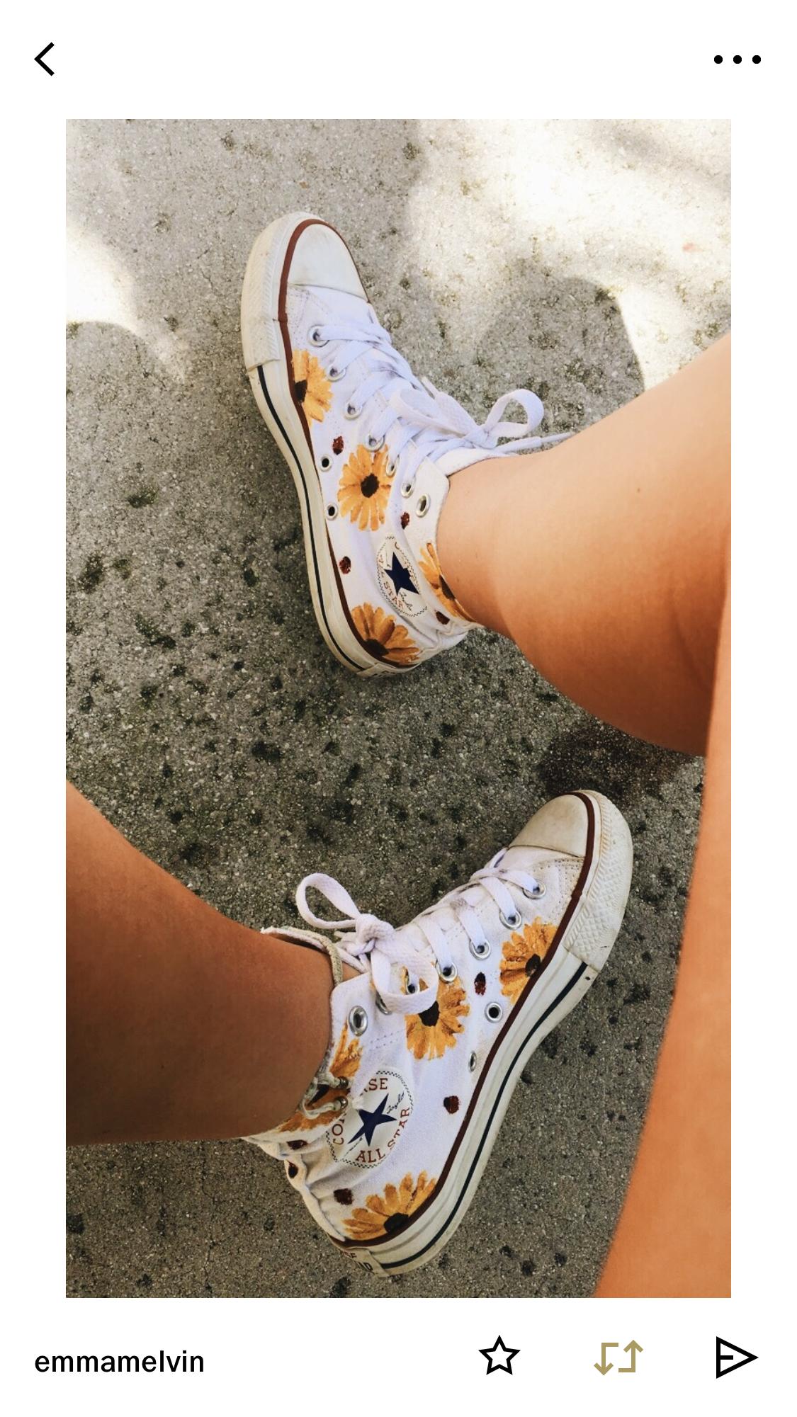 Pin di Marilena Campanile su Style | Scarpe da ginnastica
