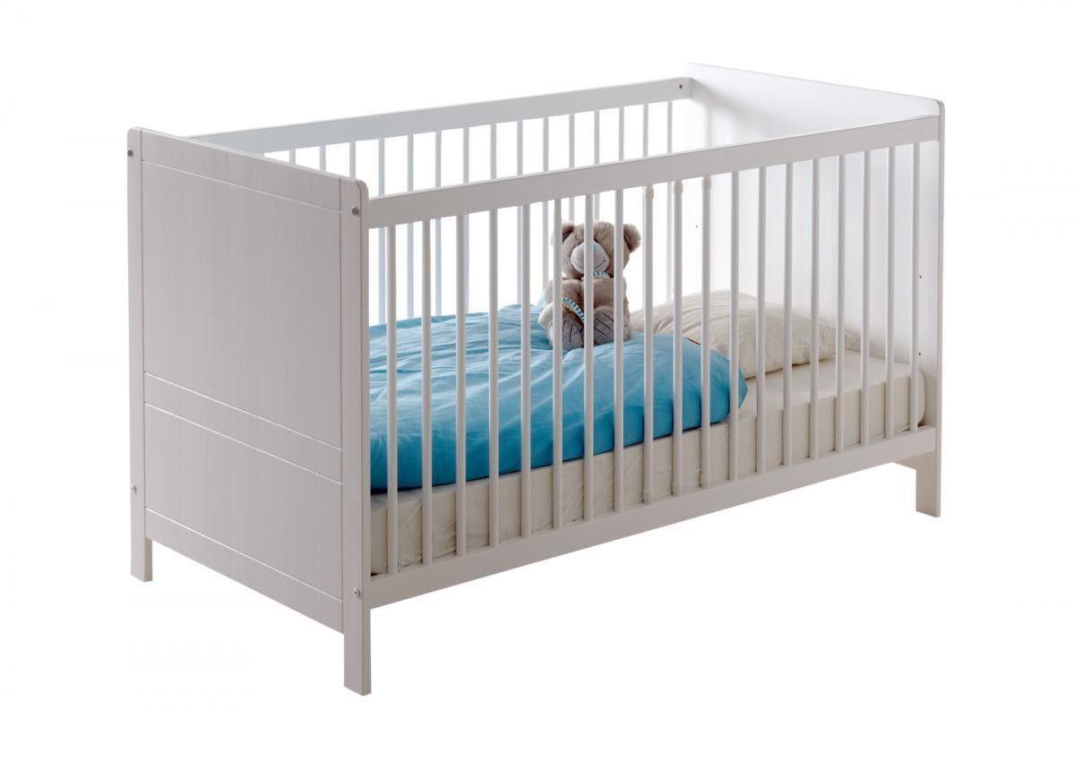 Etagenbett Gitterbett : Etagenbett mit babybett treppe fr hochbett kaufen affordable