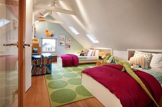 Decorating a Child\u0027s Bedroom Does your teen or younger child\u0027s