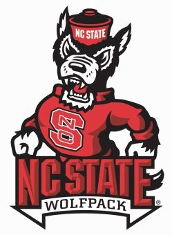 Camps Wolfpack Baseball Camps Nc State Baseball Camps North Carolina State Wolfpack Nc State Wolfpack Nc State