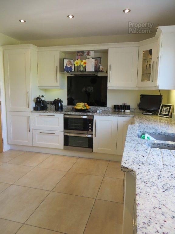 11 Woodcroft Brae Old Park Road Ballymena Property For Sale Kitchen Appliances Kitchen