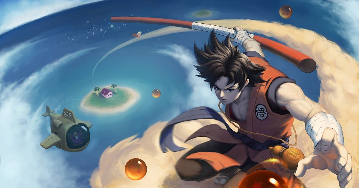 17 Wallpaper 4k Anime For Pc Download Best Hd Wallpapers Of Japanese Anime Manga In Hd 4k Resolutions For Desktop In 2021 Anime Wallpaper Live Anime Anime Wallpaper
