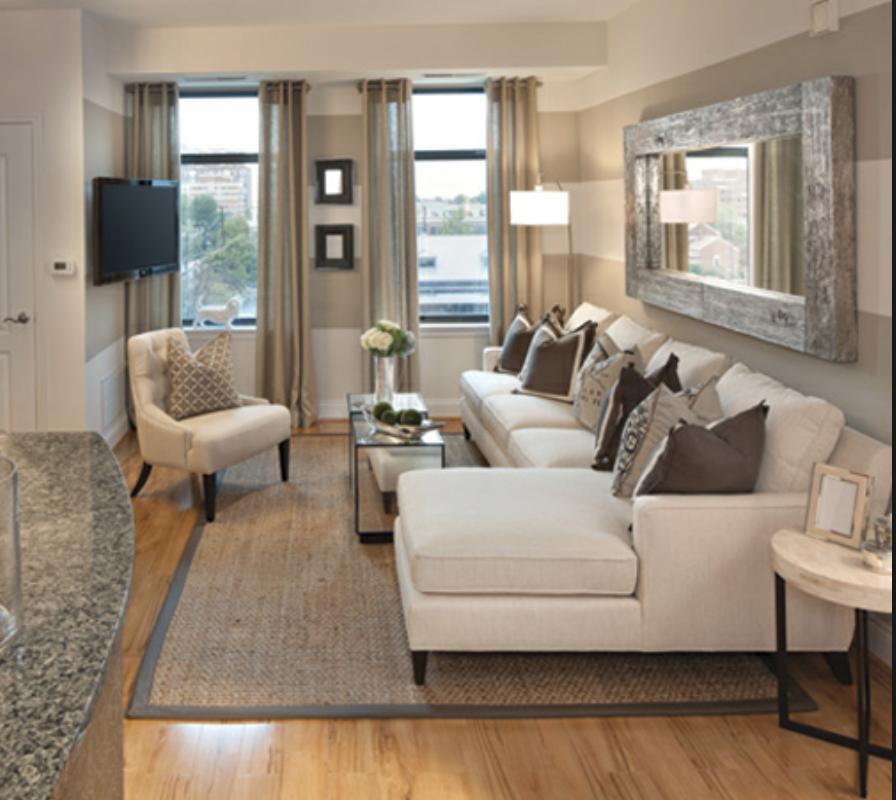 Jamie Brown | Living room | Pinterest | Colores para, Sala de estar ...