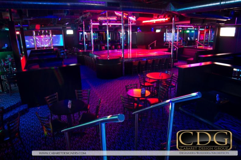 cabaret-club-strip-club