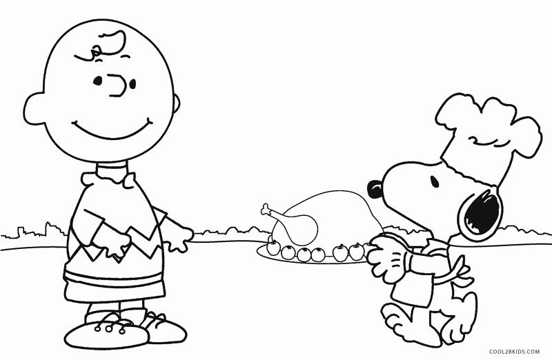 Snoopy Thanksgiving Coloring Pages Beautiful Printable Thanksgiving Coloring Pag In 2020 Snoopy Coloring Pages Thanksgiving Coloring Sheets Thanksgiving Coloring Pages