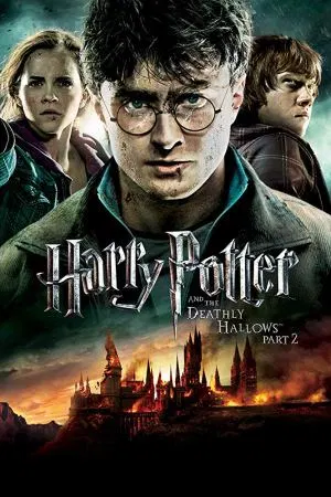 What S Your Favorite Harry Potter Movie Harry Potter Movie Posters Harry Potter Movies Harry Potter