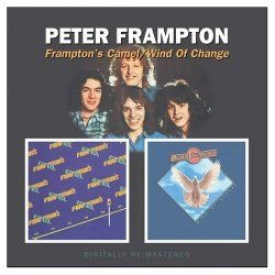 "I had seen Peter Frampton many years ago in concert. He played all his classic 70s music that made him the great artist of his time. I still have his masterpiece album ""Frampton Comes Alive.""    The band's most successful song and forever a classic is ""Do You Feel Like We Do."" This song originally came from the Frampton's Camel album released in 1973. It was the band's second album then called, Frampton's Camel. Originally this song was about waking up with a hangover with the opening lyrics…"
