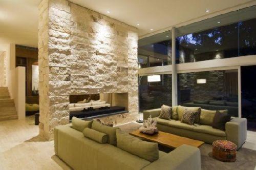 ideas modernas para el diseo de una sala de estar todos nosotros tenemos un lugar favorito de la casa donde nos sentimos muy a gusto pasando momentos