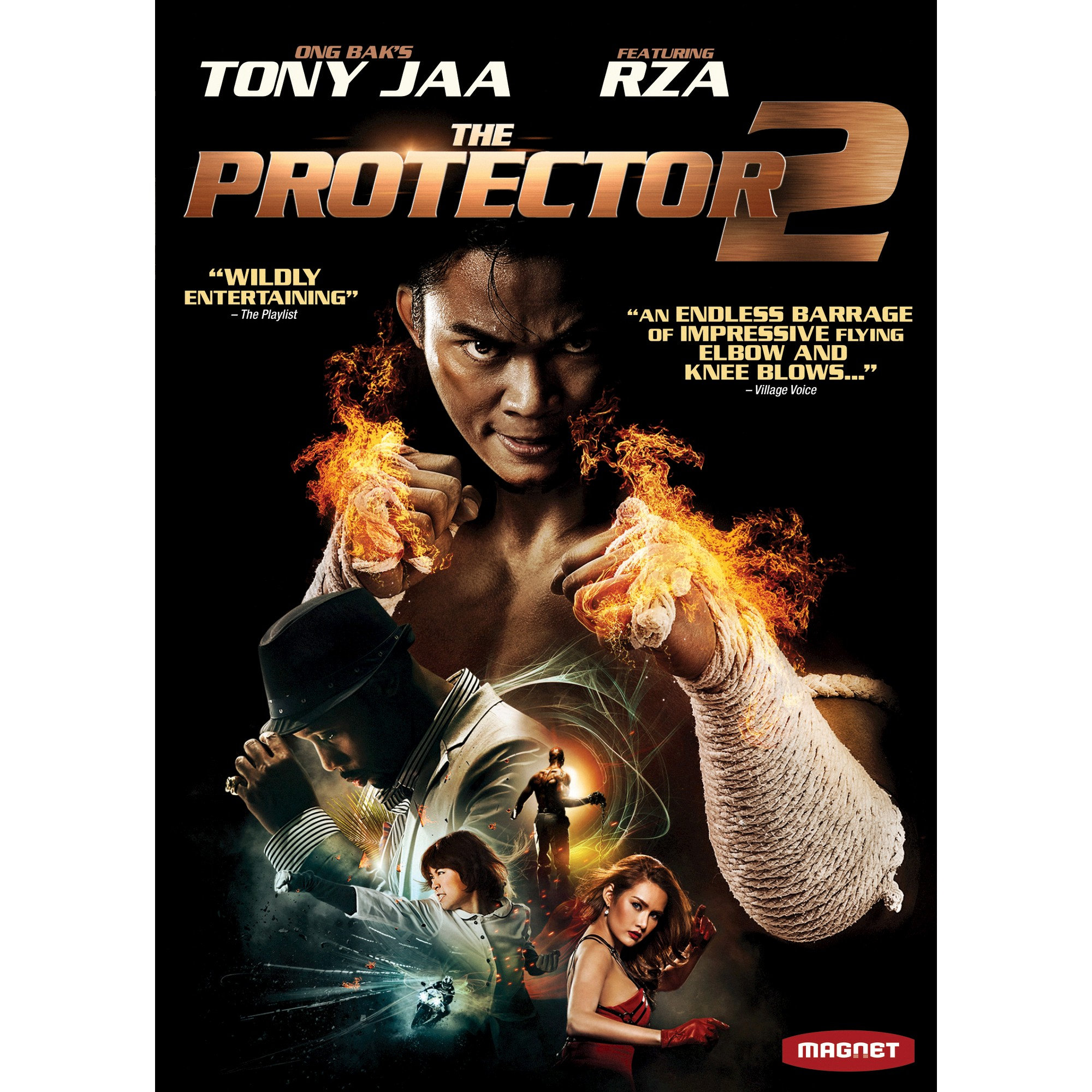 the protector 2 torrent magnet