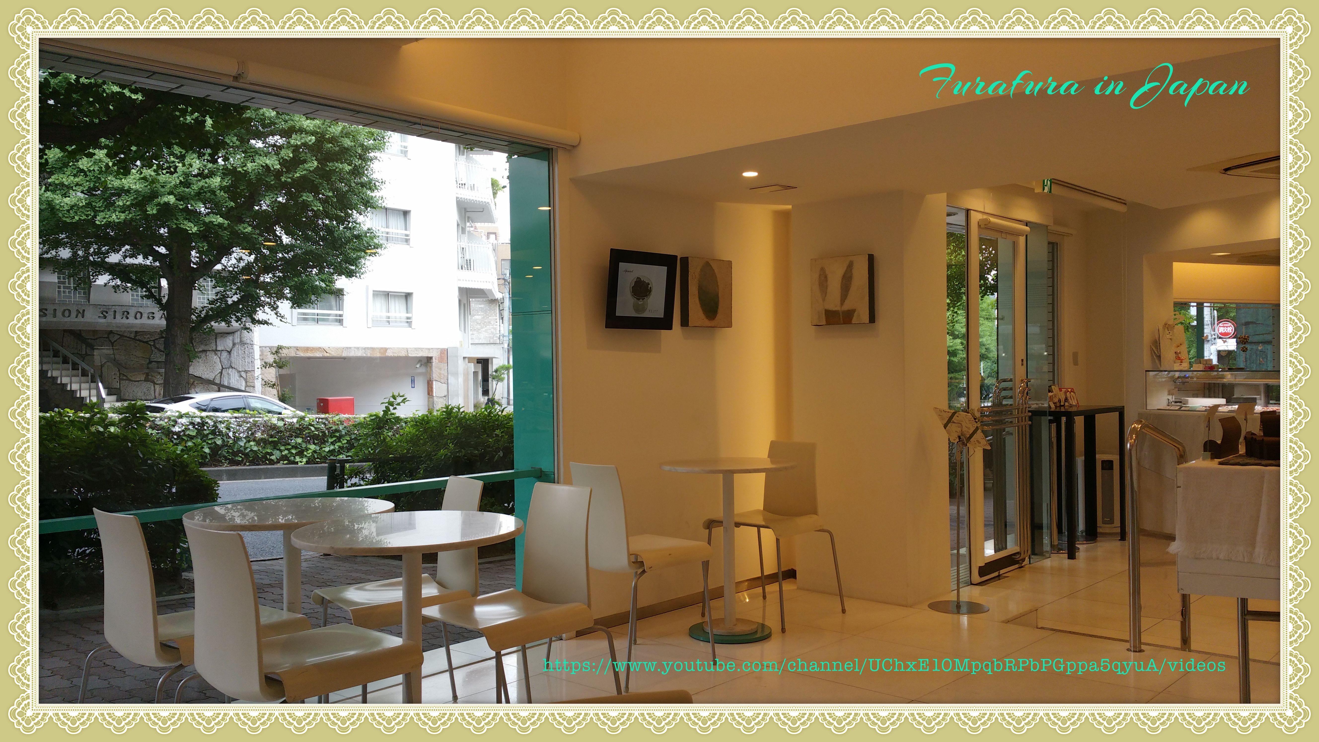 #japan#tokyo#cafe#cafetería#café#coffeeshop#japanesecoffeeshop#japanesecafe#cafetokyo#cafejapan#tokyocafe#japancafe#coffeeshoptokyo#coffeeshopjapan#tokyocoffeeshop#japancoffeeshop#specialtycoffee#cafédeespecialidad#cafésespeciais#cafésdespécialité#caffè#caffetteria#specialitàdicaffè