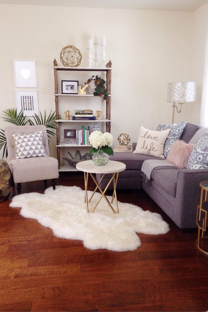25 Impressive Small Living Room Ideas   Page 4 Of 4